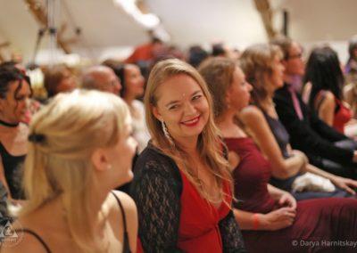 ATMAN-Federation-Grand-Graduation-2017-Photos-Darya-Harnitskaya-10
