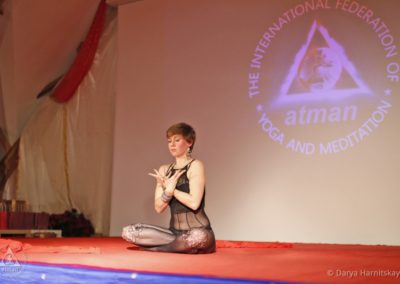 ATMAN-Federation-Grand-Graduation-2017-Photos-Darya-Harnitskaya-17