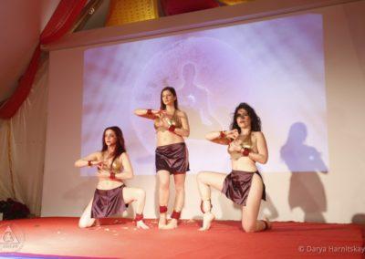 ATMAN-Federation-Grand-Graduation-2017-Photos-Darya-Harnitskaya-22