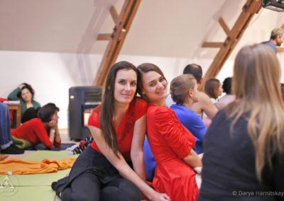 ATMAN-Federation-Grand-Graduation-2017-Photos-Darya-Harnitskaya-44