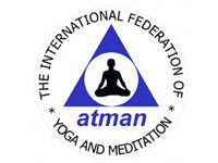atman-events-atman-meeting