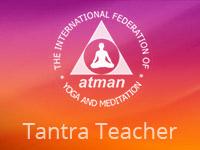 Tantra Teacher Training Course – Group 2 Romanian / Module 5