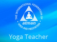atman-events-yoga-teachers-training-course