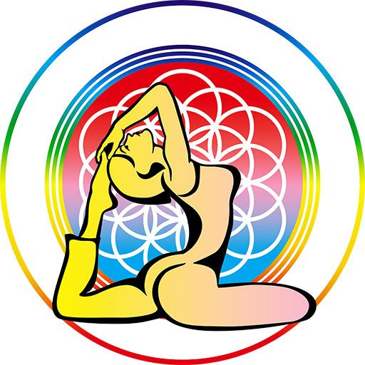 International-Yoga-Congress-Logo-512