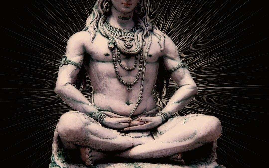 Essential Elements Regarding MAHASHIVARATRI, the Great Festival of Shiva