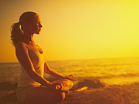 Summer Yoga Camp in Costinesti – spiritual holiday by the sea