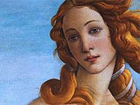 The Revelation of the Divine Self Atman through Art – Retreat with Nicolae Catrina