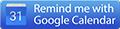 ical-google